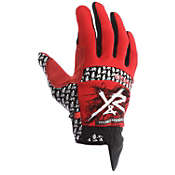 Grenade Young & Reckless Gloves - Men's