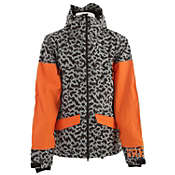 Grenade Decoater Snowboard Jacket - Men's