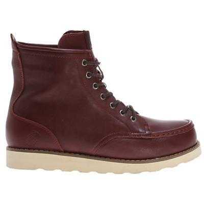 Grenade Urban Trekker Leather Boots - Men's