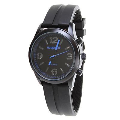 Sapient Timelead Watch - Men's