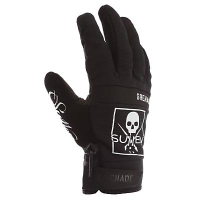 Grenade G.A.S. Sullen Gloves - Men's