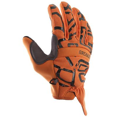 Grenade Draw Gloves - Men's