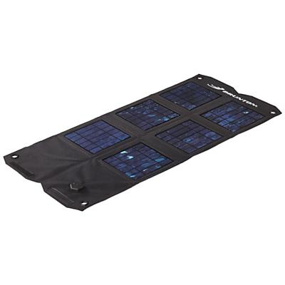 Brunton Explorer2 Solar Panel