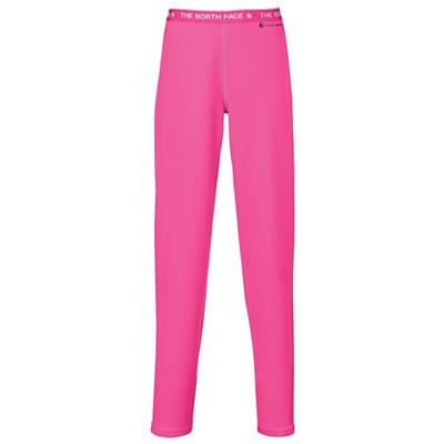 The North Face Girls' Baselayer Tight