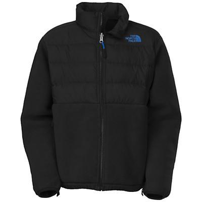 The North Face Boys' Denali Down Jacket