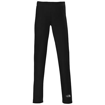 The North Face Girls' Glacier Legging