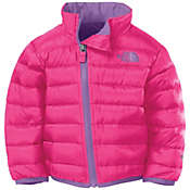 The North Face Infant Inverse Down Jacket