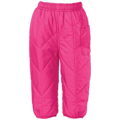 The North Face Infant Perrito Pant