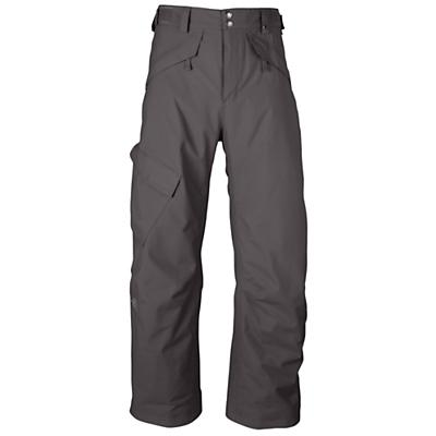 The North Face Boys' Seymore Insulated Pant