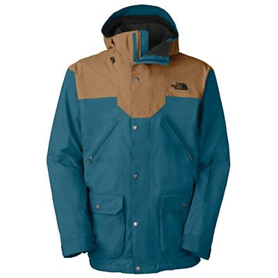 The North Face Men's T-Dubs Jacket