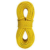Sterling Rope SuperStatic2 7/16 Inch Rope