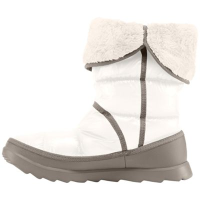 The North Face Women's Amore II Boot
