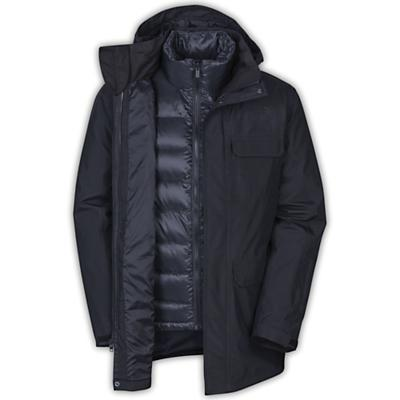 The North Face Men's Angler Triclimate Jacket