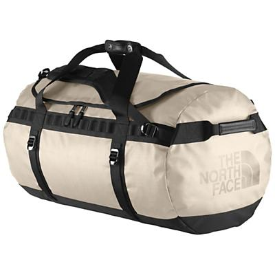 The North Face Base Camp Duffle Large SE