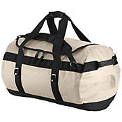 The North Face Base Camp Duffle Medium SE