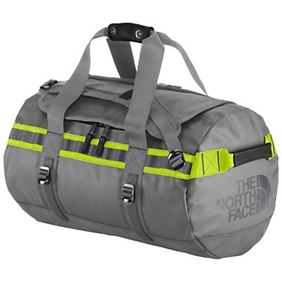 The North Face Base Camp Duffle Small SE