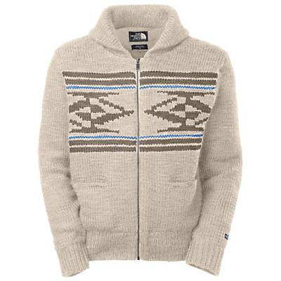 The North Face Men's Kadow Sweater