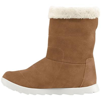 The North Face Women's Kinley Bootie