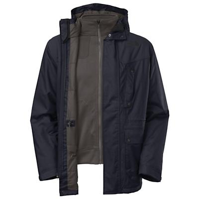 The North Face Men's Krono Triclimate Jacket