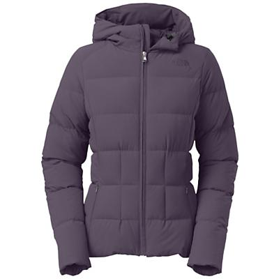 The North Face Women's Luciana Stretch Jacket