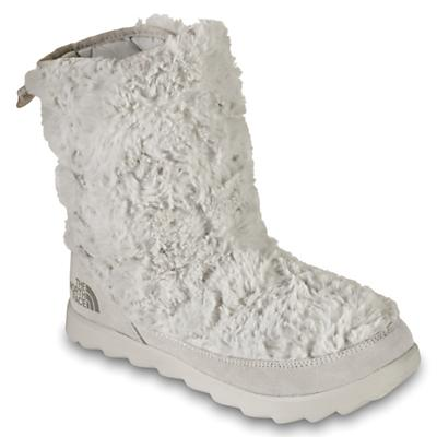 The North Face Women's Mossbud Bootie