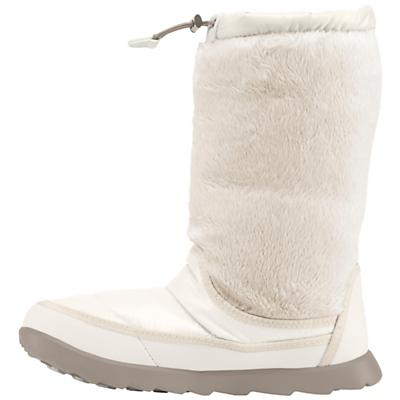 The North Face Women's Oso Bootie