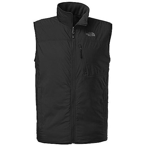 The North Face TKA Trinity Vest