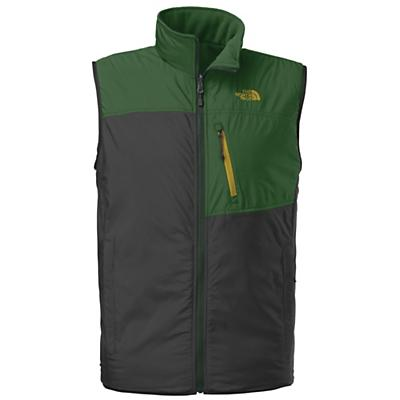 The North Face Men's TKA Trinity Vest