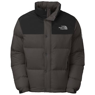 The North Face Men's Uptown Nuptse Jacket