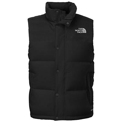 The North Face Men's Uptown Nuptse Vest