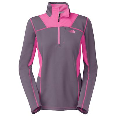 The North Face Women's Ventana 1/4 Zip
