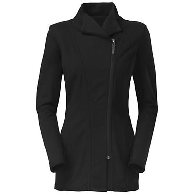 The North Face Women's Wrap-Ture Tunic