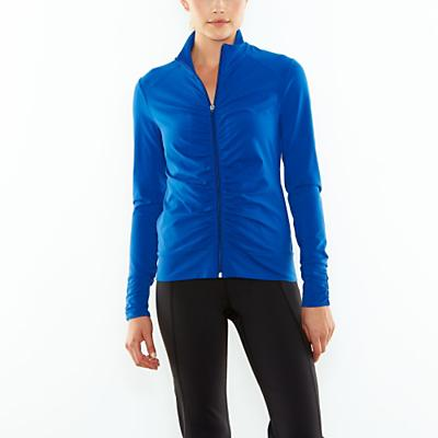 lucy Women's Strong Is Sexy Jacket