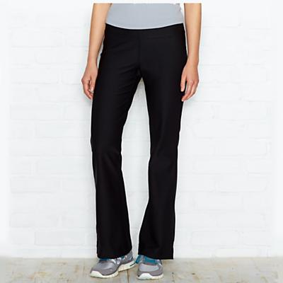 lucy Women's Vital Pant