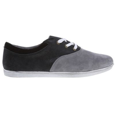 Grenade Dirty Vulc Solid Shoes - Men's