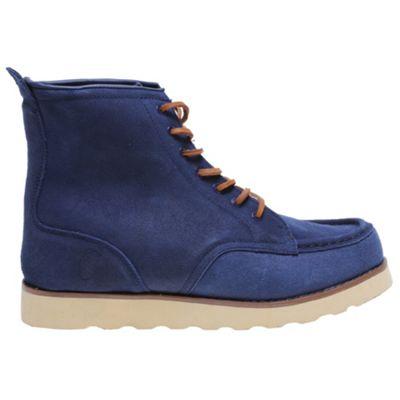 Grenade Urban Trekker Suede Boots - Men's