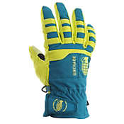 Grenade Fragment Gloves Slime - Men's