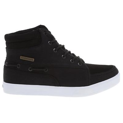 Grenade Hi-Top Standard Isshoe Boot - Men's