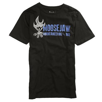 Moosejaw Men's Charlie Conway SS Tee