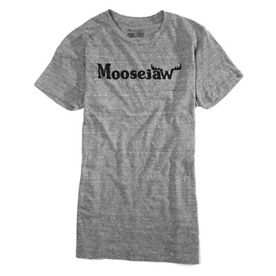 Moosejaw Men's Takashi SS Tee