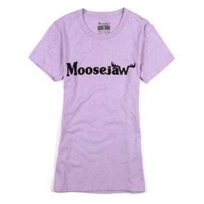 Moosejaw Women's Takashi SS Tee