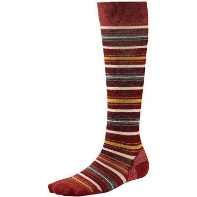 Smartwool Women's Arabica II Sock