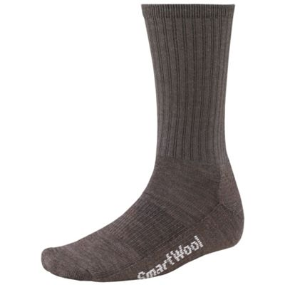 Smartwool Brilliant Hike Light Crew Sock