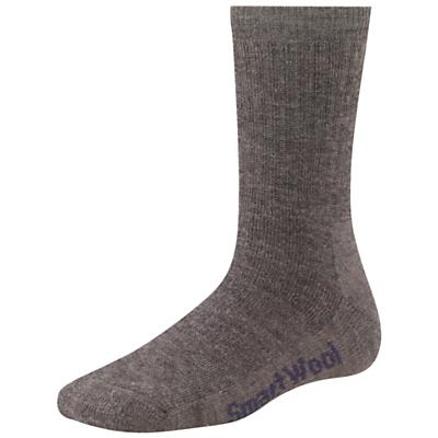 Smartwool Women's Brilliant Hike Medium Crew Sock