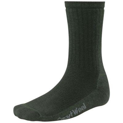 Smartwool Brilliant Hike Medium Crew Sock