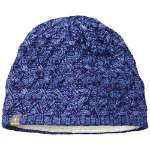 Smartwool Cascade Creek Hat