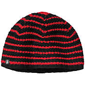 Smartwool Coal Creek Hat
