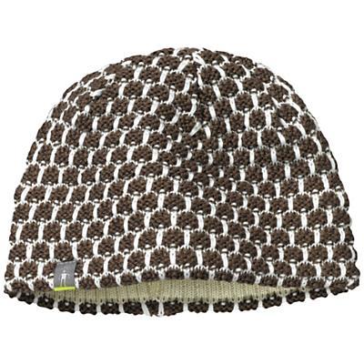 Smartwool Emerald Lake Hat