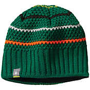 Smartwool Boys' Granite Creek Hat
