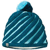 Smartwool Hot Springs Hat